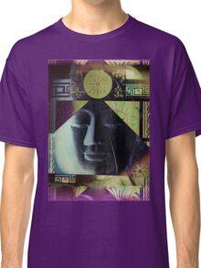 5718c Buddha Classic T-Shirt