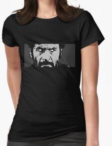 Tuco Womens Fitted T-Shirt