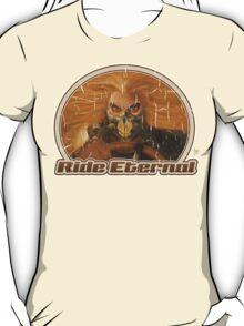 Immortan Joe from Mad Max: Fury Road T-Shirt