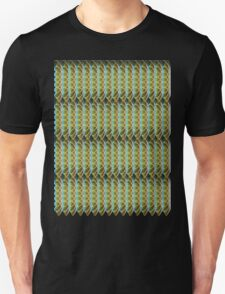 Nature's Swirls T-Shirt