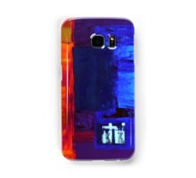 not our limo Samsung Galaxy Case/Skin