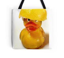 Felix  - Lemon Head One Tote Bag
