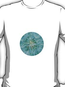 Dandelion clock T-Shirt
