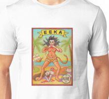 Eeka Unisex T-Shirt