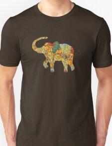 Animal Collective Unisex T-Shirt