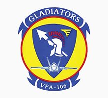 VFA106 Gladiators T-Shirt