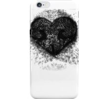 Would You Be Mine? iPhone Case/Skin