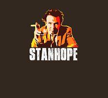 Stanhope T-Shirt