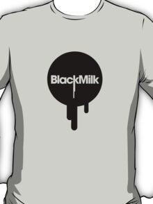 Black Milk Tee 2 T-Shirt