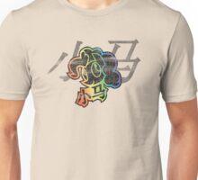 Pinkie Pie - Troublemaker Unisex T-Shirt
