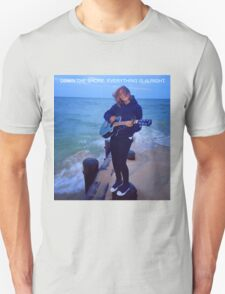 Down The Shore T-Shirt