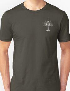 White Tree of Gondor! T-Shirt