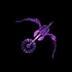 Destiny - Shadowshot (Textless) by Argnarock
