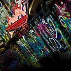 Ruben Daniel Mascaro Photography - Melbourne by Ruben D. Mascaro