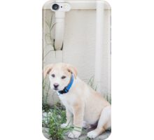 Ranch Hand iPhone Case/Skin