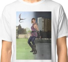 Ella - From There to Here Classic T-Shirt