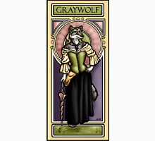 Graywolf Unisex T-Shirt