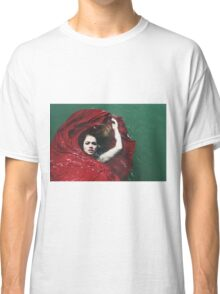 Water Bed Classic T-Shirt