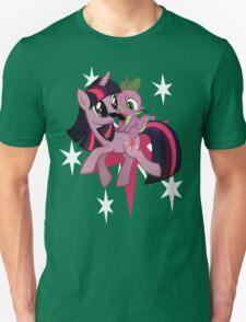 twilight sparkle T-Shirt