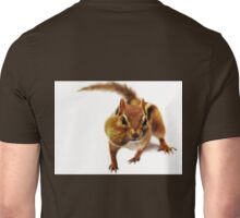 On The Prowl... Unisex T-Shirt