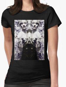 .2 T-Shirt