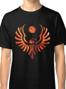 Atreides of Dune - No Title Classic T-Shirt
