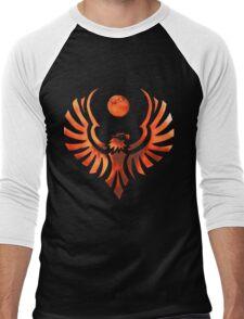 Atreides of Dune - No Title Men's Baseball ¾ T-Shirt