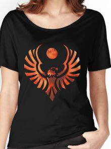 Atreides of Dune - No Title Women's Relaxed Fit T-Shirt
