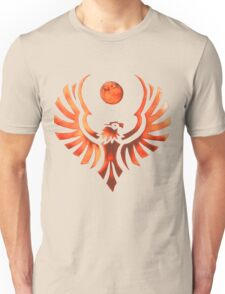 Atreides of Dune - No Title Unisex T-Shirt