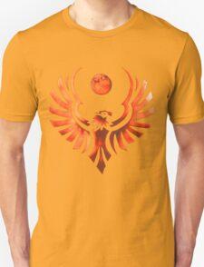Atreides of Dune - No Title T-Shirt