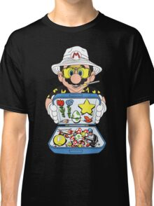 Koopa Country Classic T-Shirt