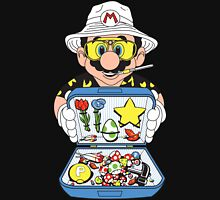 Koopa Country T-Shirt