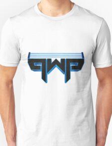 Pro Wrestling Ponderings Unisex T-Shirt
