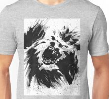 Battle for Dominance Unisex T-Shirt