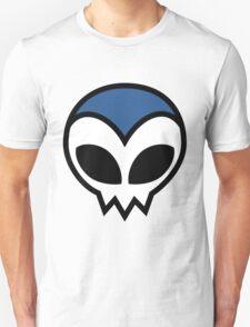 Zone Unisex T-Shirt