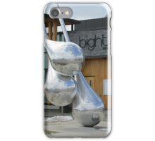 Bight iPhone Case/Skin
