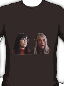 Feminist Book Store T-Shirt