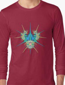 Kobu Long Sleeve T-Shirt
