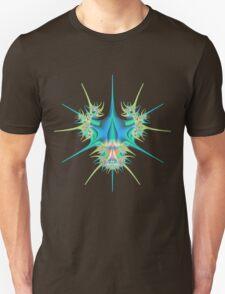 Kobu T-Shirt