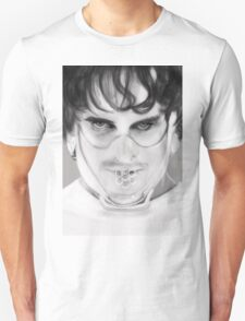 Hannibal Embrace the Madness T-Shirt
