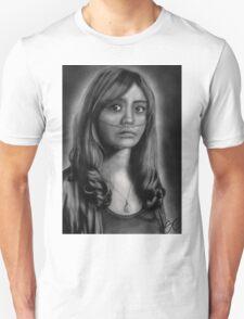 Emma Decody T-Shirt