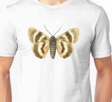 Catocala Cara #1 Unisex T-Shirt
