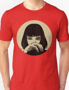 Mia (version 3) T-Shirt