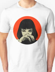Mia (version 2) T-Shirt