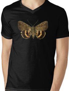 Catocala Cara #2 Mens V-Neck T-Shirt