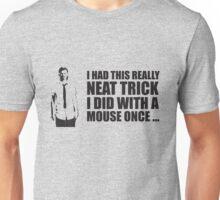 Daniel Faraday Unisex T-Shirt