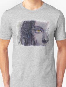 Siren Unisex T-Shirt