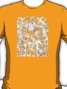 Sight Beyond Sickness T-Shirt