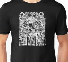 Sight Beyond Sickness Unisex T-Shirt