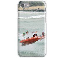 TL at Lorne - 02 iPhone Case/Skin